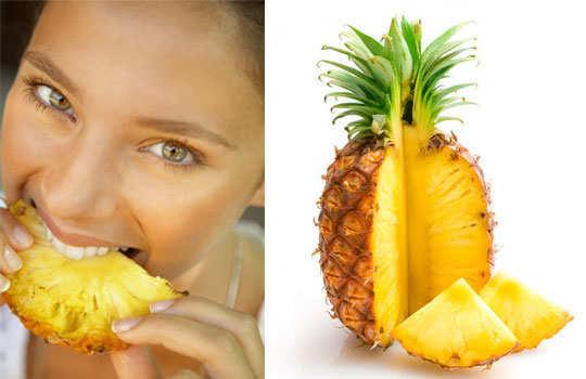 pineapple-health-benefits-4