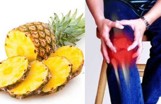 pineapple-health-benefits-6