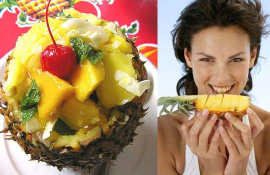 pineapple-health-benefits-servings