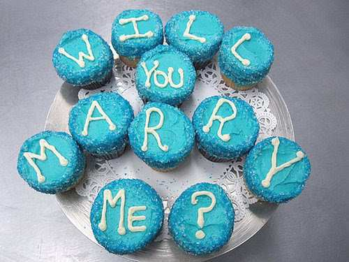 propose-your-sweetheart-8