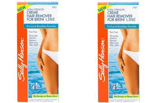 pubic-hair-removal-creams-sally-hansen