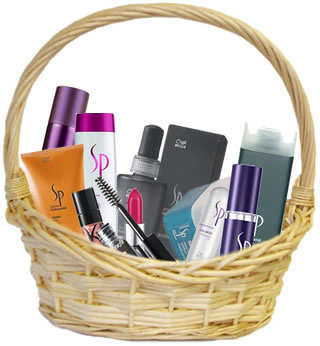 refer-a-friend-contest-beauty-gift-hampers