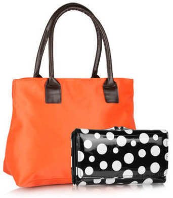 refer-a-friend-contest-handbags