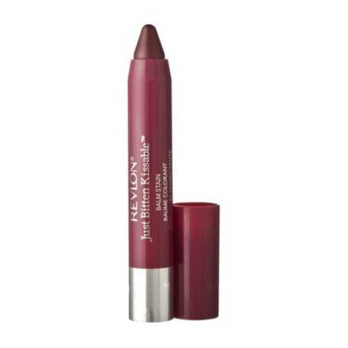 revlon-just-bitten-kissable-balm-stain-crush