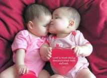 romantic-couple-baby