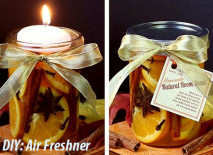 room-freshner-diy-orange-air-freshner-ft