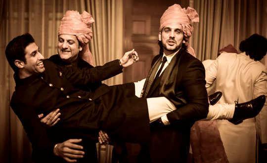 royal-wedding-video-umaid-bhawan-palace-udaipur-2