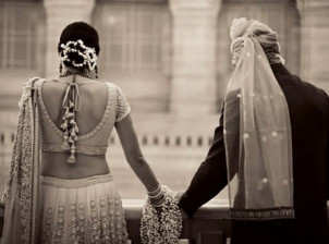 royal-wedding-video-umaid-bhawan-palace-udaipur-main