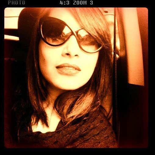 selfie-pics-hollywood-bollywood-celebs-bipasha