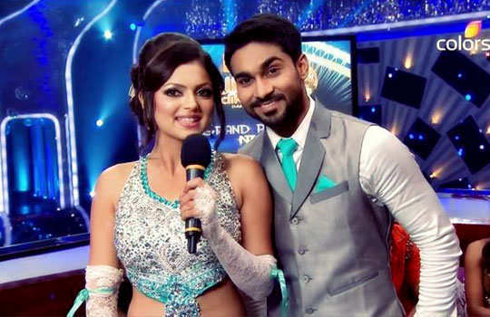 semi-finalists-of-jhalak-dikhla-jaa-season-6-1
