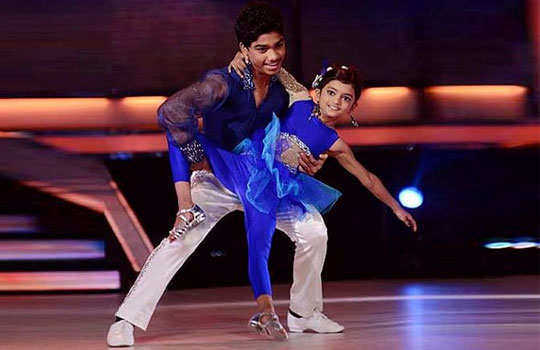 semi-finalists-of-jhalak-dikhla-jaa-season-6-2