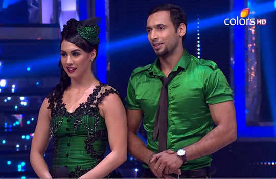 semi-finalists-of-jhalak-dikhla-jaa-season-6-3