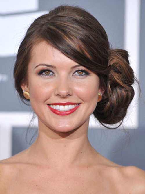 Superb 22 Gorgeous Hairstyles For Long Hair We Tell You Howwe Tell You How Short Hairstyles Gunalazisus
