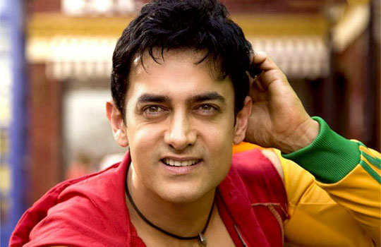 stars-who-turned-singers-bollywood-aamir