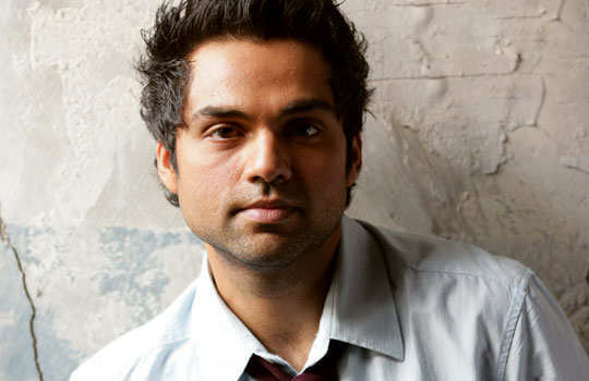 stars-who-turned-singers-bollywood-abhey-deol