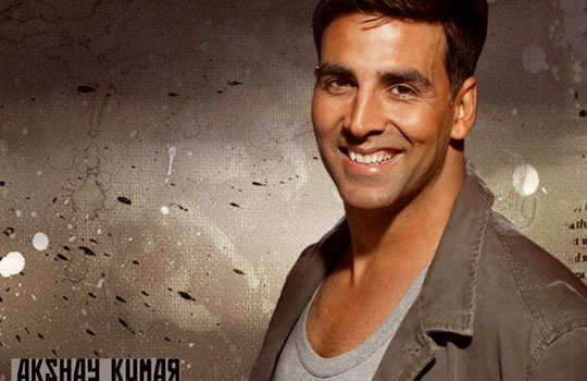 stars-who-turned-singers-bollywood-akshay-kumar