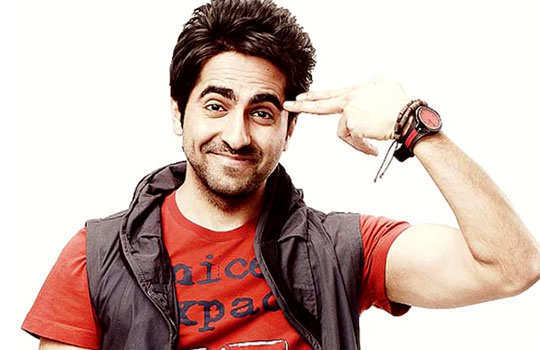 stars-who-turned-singers-bollywood-ayushman