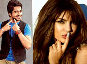 stars-who-turned-singers-bollywood-ft