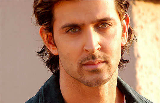 stars-who-turned-singers-bollywood-hrithik-roshan