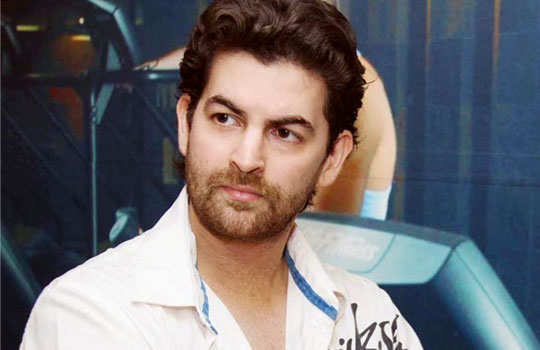 stars-who-turned-singers-bollywood-neil-nitin-mukesh
