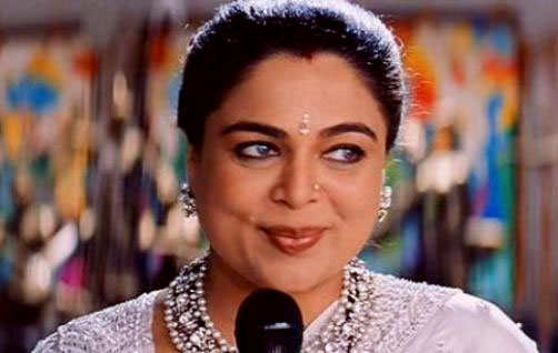step-moms-bollywood-reema-lagoo-5