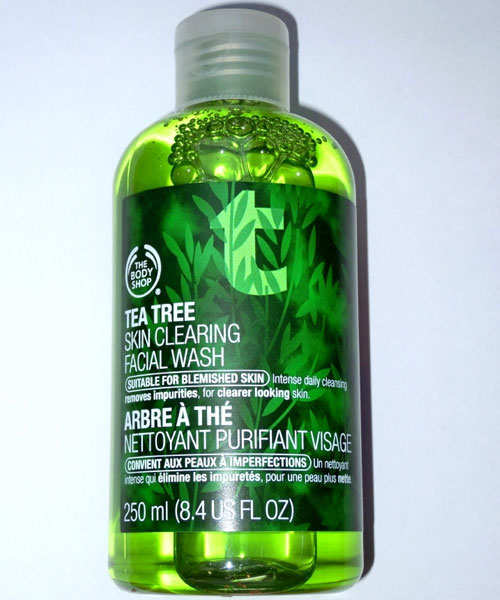 tea-tree-skin-facial-cleanser-3
