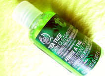 tea-tree-skin-facial-cleanser-ft