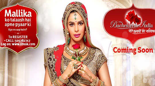 the-bachelorette-india-mallika-sherawat-swayamwar-4