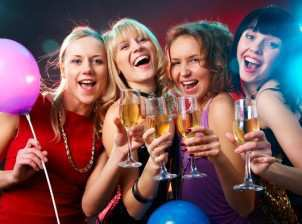 tips-for-house-party-4
