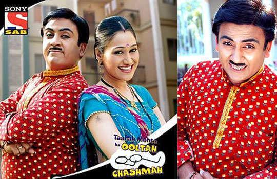 top-hindi-tv-serials-taarak-mehta-ka-ooltah-chashmah