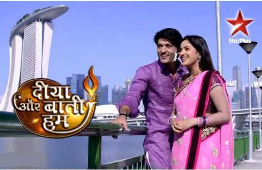 top-hindi-tv-serials