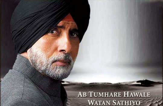 turban-heroes-bollywood-1