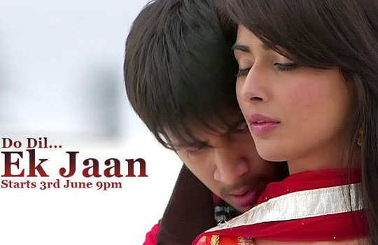 tv-serials-popular-do-dil-ek-jaan