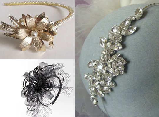 vintage-accessories-5