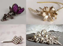 vintage-accessories-ft