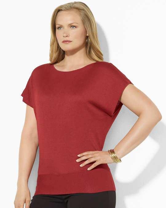 women-in-red-top