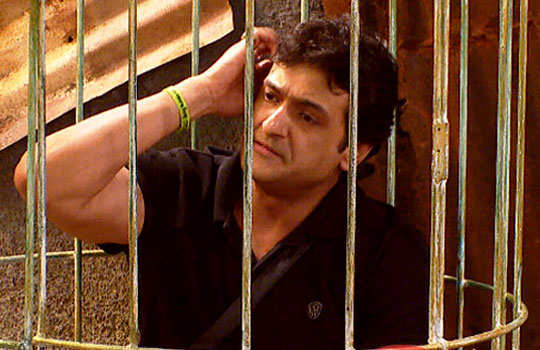 4-strong-contestants-big-boss-saath-7-armaan-kohli