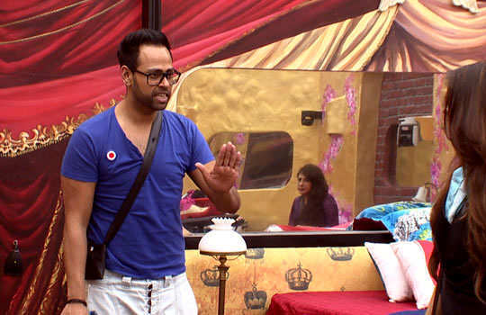 4-strong-contestants-big-boss-saath-7-vj-andy