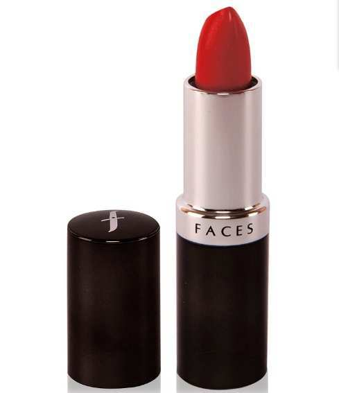 Faces-Glam-on-Lipstick