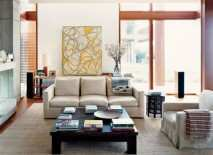 Feng-Shui-tips-for-living-room