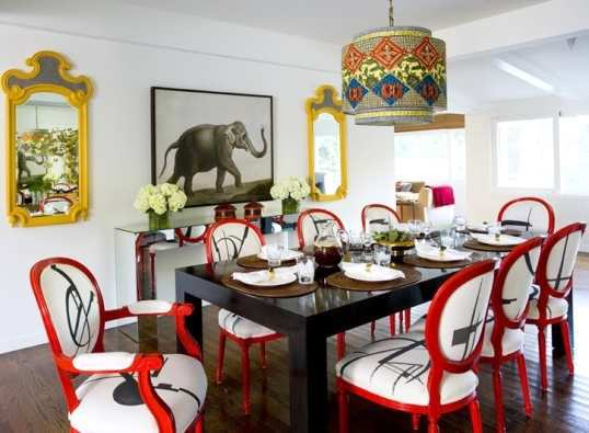 Feng-shui-tips-for-dining-room
