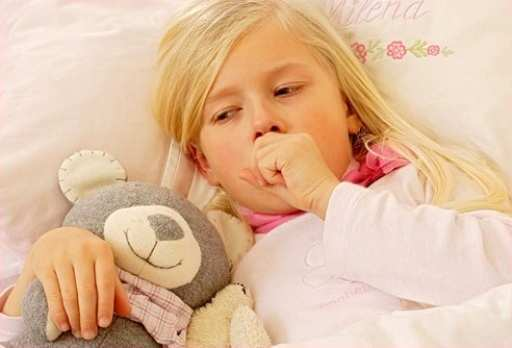 Home-Remedies-for-Cough-for-Kids