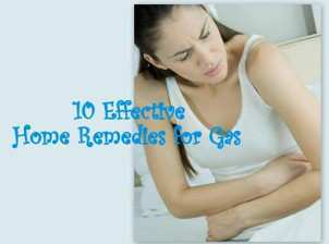 Home-Remedies-for-Gas