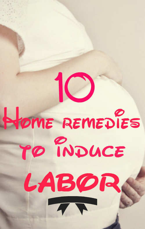 Home-Remedies-to-Induce-Labor-Naturally-696x451