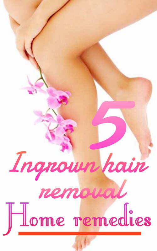 How-to-Prevent-Ingrown-Hair-beautiful-leg