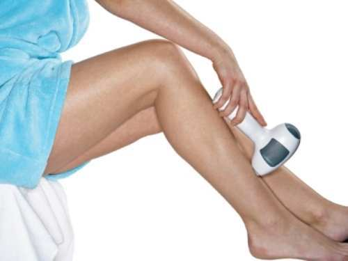 Tria-Laser-Hair-Removal-1