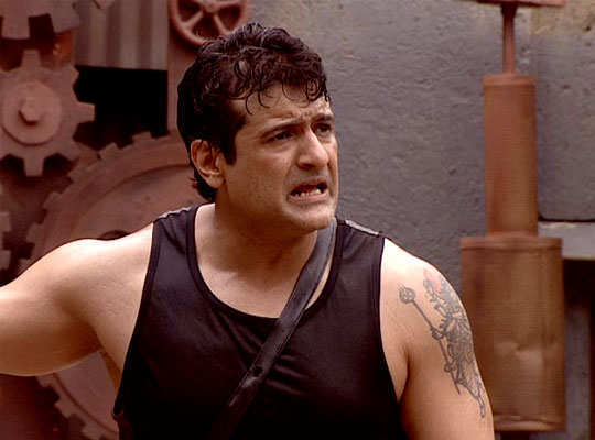 armaan-kohli-the-nuisance-creator-in-big-boss-7-fight