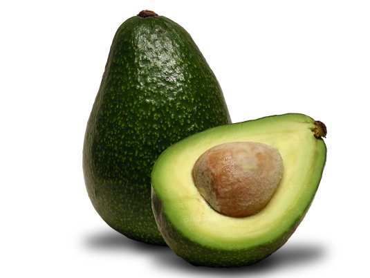 avocado-homemade-mask-for-your-hair