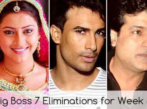 big-boss-saath-7-eliminations-week-6-ft