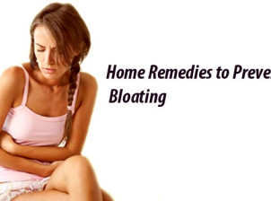 bloating-home-remedies-ft